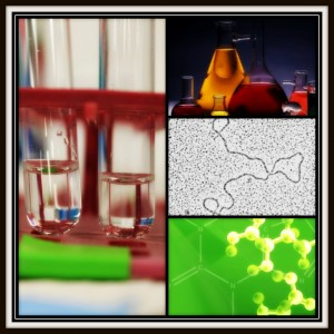 chemcollage